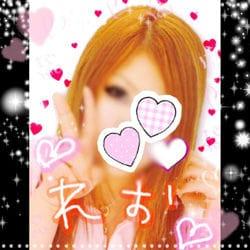 「愛犬☆」09/19(水) 06:40   れお【池袋店】の写メ・風俗動画