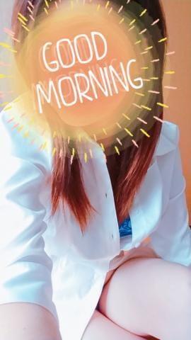 「おはようございます」09/19日(水) 07:47   立川 まきの写メ・風俗動画