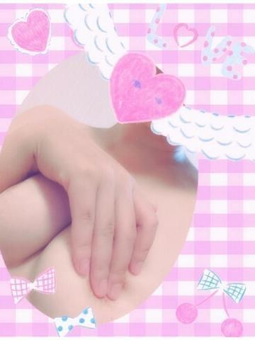 「おはようです(*^^*)」09/19(水) 09:26 | えみ『Dカップで愛くるしさ満点』の写メ・風俗動画