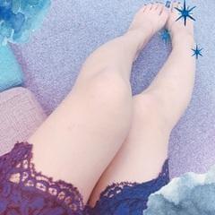 ゆきの「おはよう♪」09/19(水) 10:40 | ゆきのの写メ・風俗動画