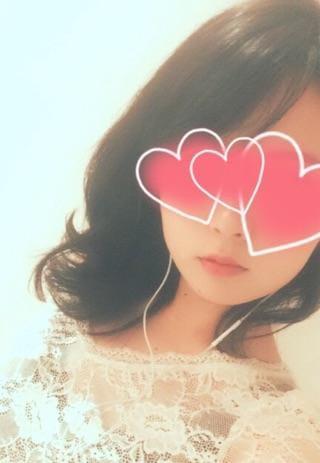中村静香「無心」09/19(水) 11:08 | 中村静香の写メ・風俗動画