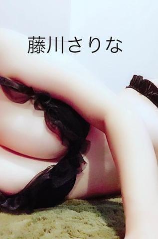 「こんにちは(^^)」09/19日(水) 11:49   藤川 さりなの写メ・風俗動画