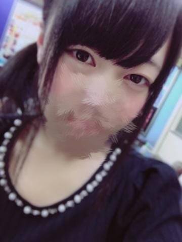 うの「悲しい(._.)」09/19(水) 12:40   うのの写メ・風俗動画