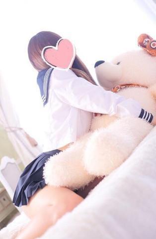 「らぶ♡09.19」09/19日(水) 12:42   ラブの写メ・風俗動画