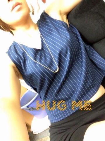 「もぐもぐ。」09/19(水) 12:51   あすかの写メ・風俗動画