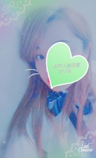 「★イベント告知★」09/19(水) 12:59 | せりなの写メ・風俗動画