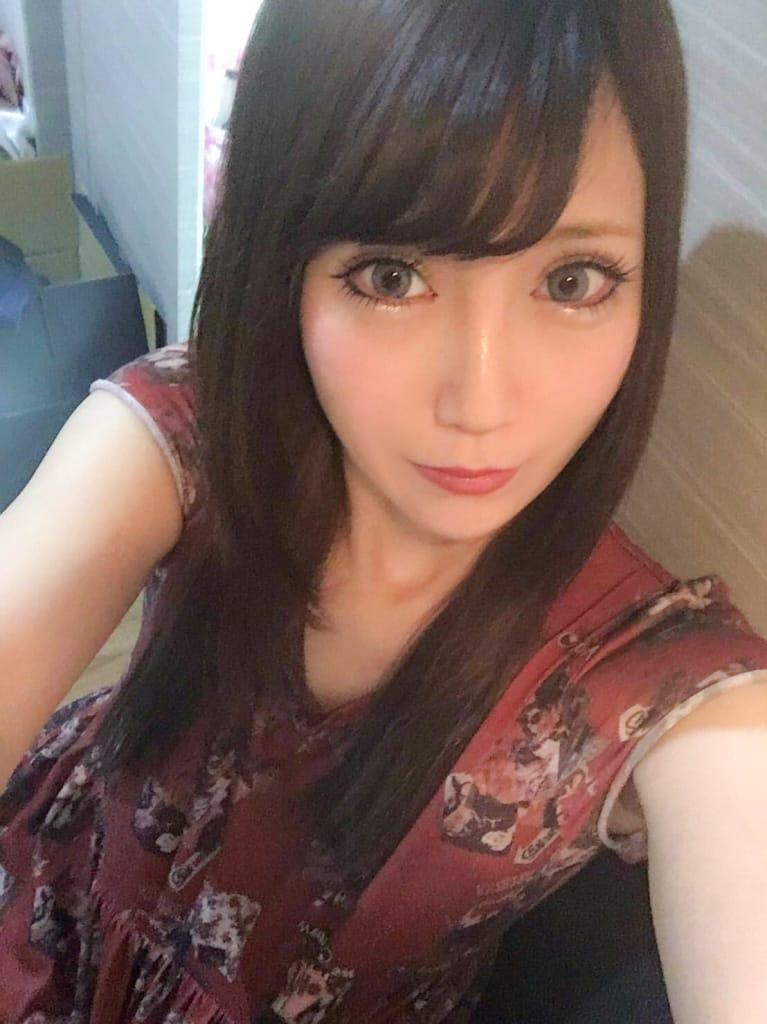 「かなえ☆ブログ」09/19(水) 13:32 | かなえの写メ・風俗動画