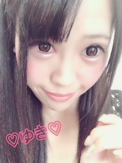 「たくさん」09/19日(水) 14:22 | ユキ(ナース)の写メ・風俗動画