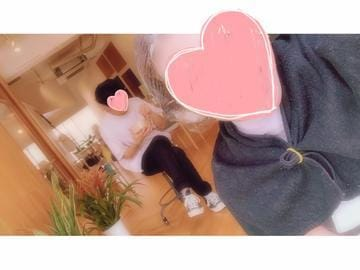 「Big boobs」09/19(水) 15:55 | ゆうりの写メ・風俗動画
