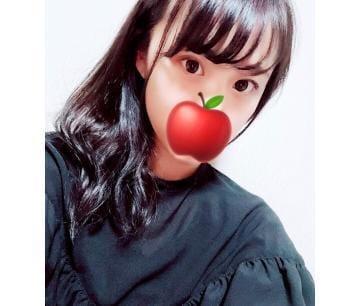 りり「おまたせ?」09/19(水) 16:12   りりの写メ・風俗動画