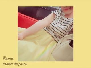 「♡ソファー♡」09/19日(水) 16:21 | ナオミの写メ・風俗動画