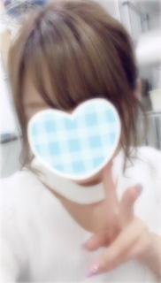 のぞみ「こんにちわ!」09/19(水) 16:23 | のぞみの写メ・風俗動画