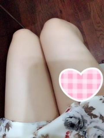 夏美「良い天気です♪」09/19(水) 16:25 | 夏美の写メ・風俗動画
