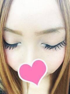 「シングルインのHさん☆」09/19(水) 16:36 | 麻耶の写メ・風俗動画
