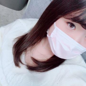 「待機中♡」09/19日(水) 16:37 | ことの写メ・風俗動画