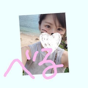 「うみー」09/19(水) 16:42 | べるの写メ・風俗動画