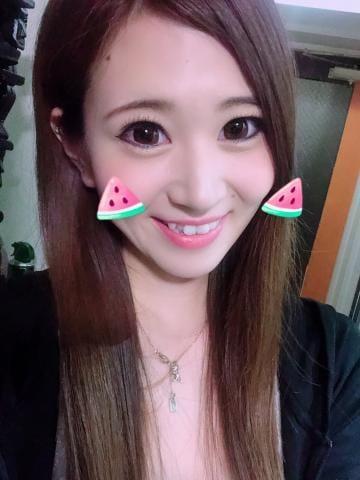 彩(あや)「出勤♪」09/19(水) 16:59 | 彩(あや)の写メ・風俗動画