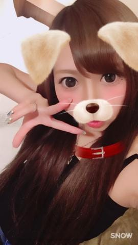 「emiri♡」09/19日(水) 17:05 | EMIRIの写メ・風俗動画