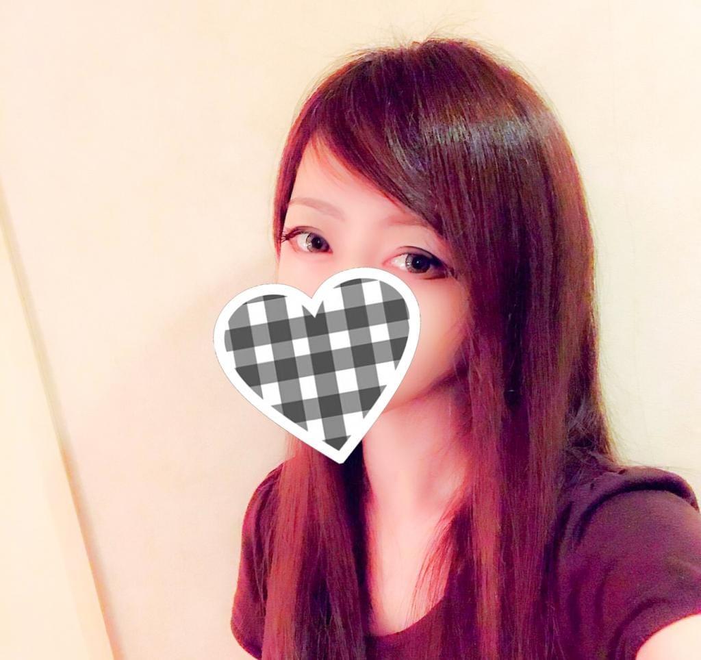 りの「りの★ブログ」09/19(水) 17:11   りのの写メ・風俗動画