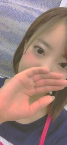 さな「おめでたい??」09/19(水) 17:20   さなの写メ・風俗動画