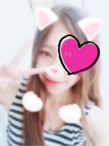 ちなつ「こんにちわ?」09/19(水) 18:00 | ちなつの写メ・風俗動画