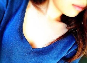 真理恵(まりえ)「今日は楽しかったです♪」09/19(水) 18:05 | 真理恵(まりえ)の写メ・風俗動画