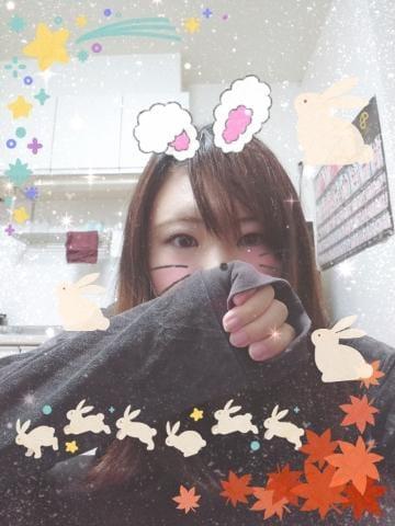 「☆」09/19(水) 18:16 | さつきの写メ・風俗動画