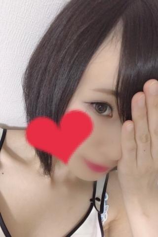 「[お題]from:つるちんなおくんさん」09/19日(水) 18:21 | かずきの写メ・風俗動画