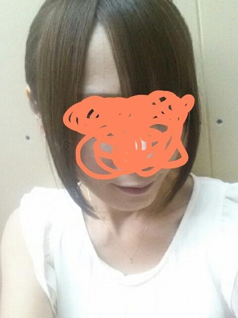 「(^^)」09/19(水) 18:31 | 美愛の写メ・風俗動画