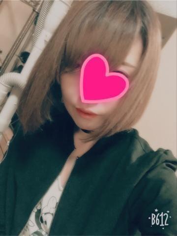 「明日☻」09/19(水) 18:34 | れおなの写メ・風俗動画