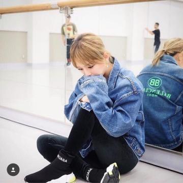 なみ「んちゃ」09/19(水) 18:47 | なみの写メ・風俗動画