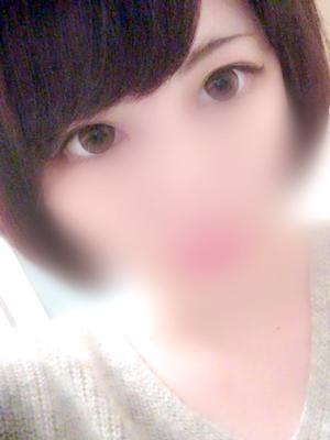 ゆな「スッキリ♪」09/19(水) 18:47 | ゆなの写メ・風俗動画