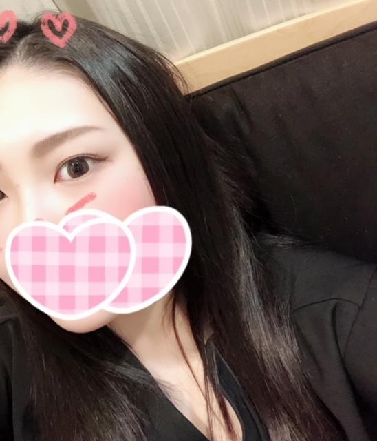 「☆ましろdiary☆」09/19(水) 18:47 | ましろの写メ・風俗動画