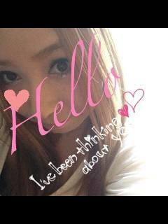 「オークラのYさん☆」09/19(水) 18:54 | 麻耶の写メ・風俗動画