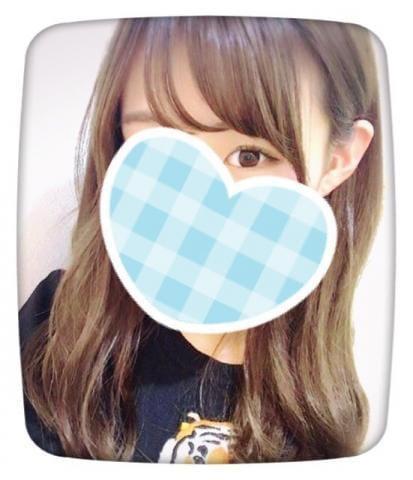 「いっぱいありがとう♪」09/19日(水) 19:09   なつの写メ・風俗動画