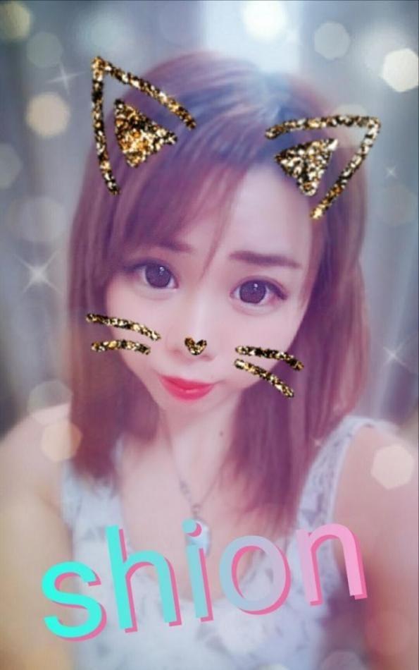 「今日の栞音さん」09/19(水) 19:13 | 栞音 shionの写メ・風俗動画