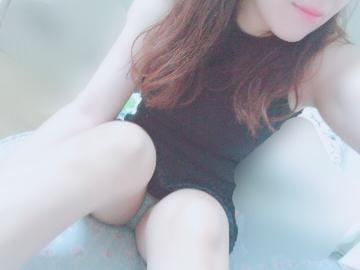 「こんにちわ」09/19(水) 19:22 | ゆいの写メ・風俗動画