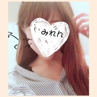 「出勤中♪&下の方にシフト予定♪」09/19(水) 19:22 | 美恋(ミレン)の写メ・風俗動画