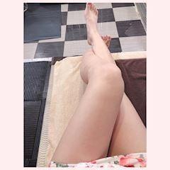美花-MIHANA「ありがとうございます?」09/19(水) 19:30   美花-MIHANAの写メ・風俗動画