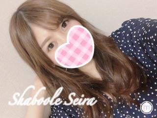 せいら「ミラージュ仲良しY様♡」09/19(水) 19:30   せいらの写メ・風俗動画