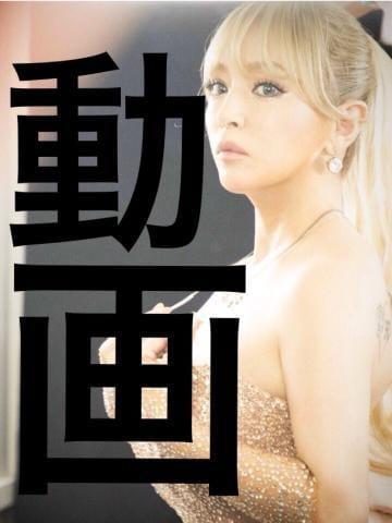 綾波せりな「動画ちゃん??」09/19(水) 19:45 | 綾波せりなの写メ・風俗動画