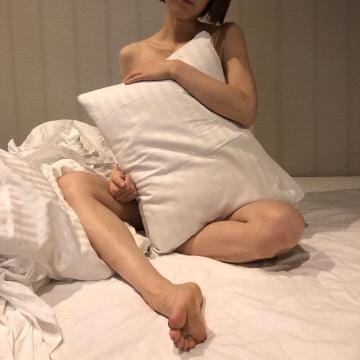 七瀬(ななせ)「[お題]from:つるちんなおくんさん」09/19(水) 19:47   七瀬(ななせ)の写メ・風俗動画