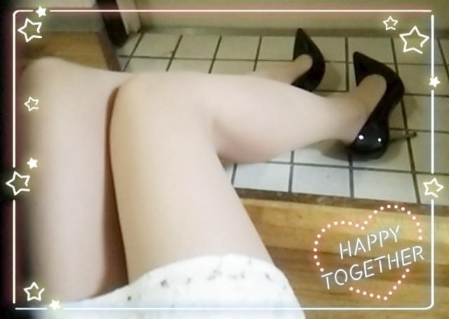 「セレナーデのお客様♪」09/19日(水) 19:52 | 花音(かのん)の写メ・風俗動画
