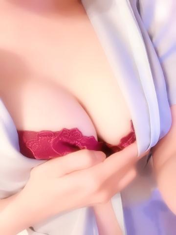 「お仕事おわりました~♪」09/19(水) 20:31 | 神田 沙也加の写メ・風俗動画