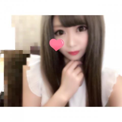 サリー「こんばんは☆」09/19(水) 20:54 | サリーの写メ・風俗動画