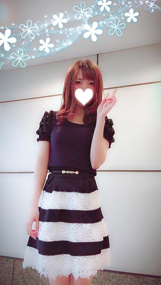 野田ゆかり「ご予約?初めましてなS様?」09/19(水) 20:54 | 野田ゆかりの写メ・風俗動画