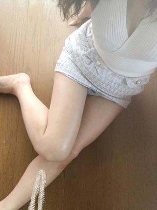 「Nくん ご予約ありがとうございます」09/19(水) 21:12   熟恋の写メ・風俗動画