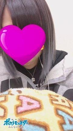 「カホコ〜」09/19(水) 21:14 | セナの写メ・風俗動画