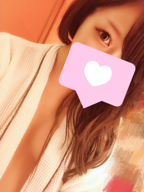 可能です✔︎ 09-19 09:29   りんちゃんの写メ・風俗動画