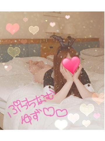 ゆず♡未経験ハイレベル美少女♡「カホコ??」09/19(水) 21:30   ゆず♡未経験ハイレベル美少女♡の写メ・風俗動画
